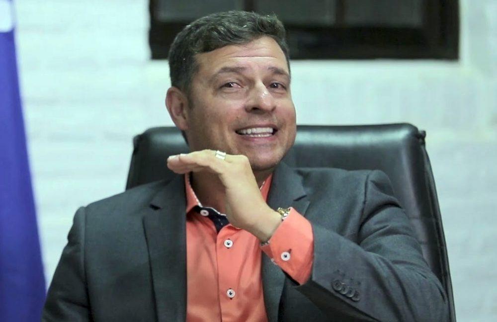 Prefeitura de Cabedelo passa a transmitir licitações ao vivo pela internet