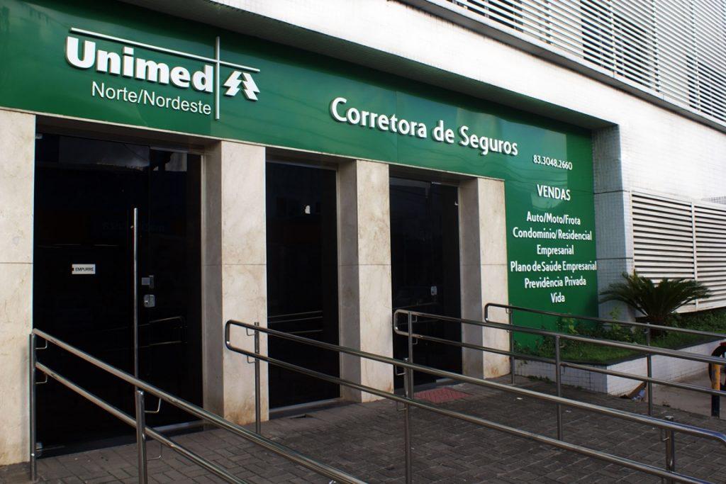 ANS suspende a venda planos de saúde da Unimed e de mais 10 operadoras