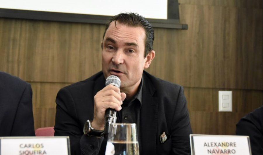 PSB instaura processo contra deputados que votaram a favor da reforma
