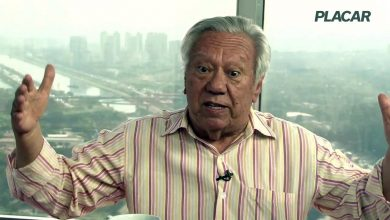 Comentarista Juarez Soares sofre parada cardíaca e morre aos 78 anos