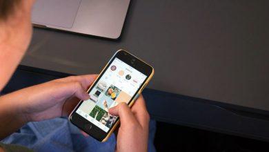Ausência de likes em redes sociais pode ser libertadora, diz psicólogo