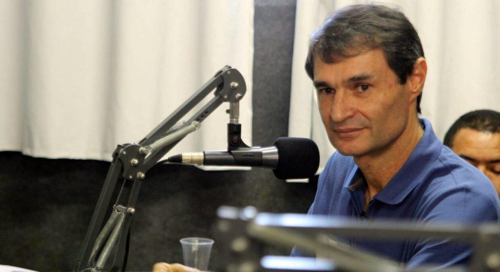 Auxiliares de Romero tinham participação direta nas fraudes, aponta investigação
