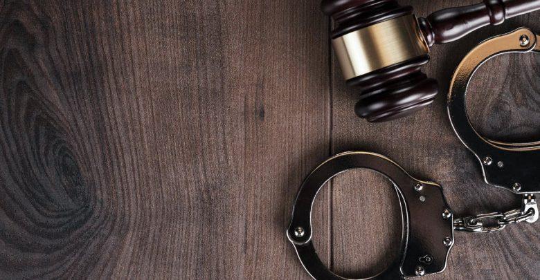 A criminalização da advocacia