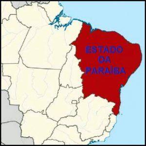 Os 27 senadores da Paraíba terão vergonha na cara e votarão contra Eduardo?