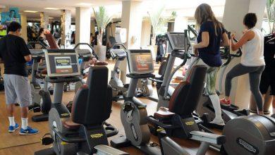 Alerta: excesso de exercícios prejudica funcionamento de órgãos vitais