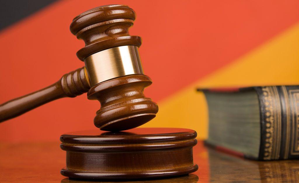 TJPB mantém condenação e ex-prefeito terá que devolver R$ 314 mil