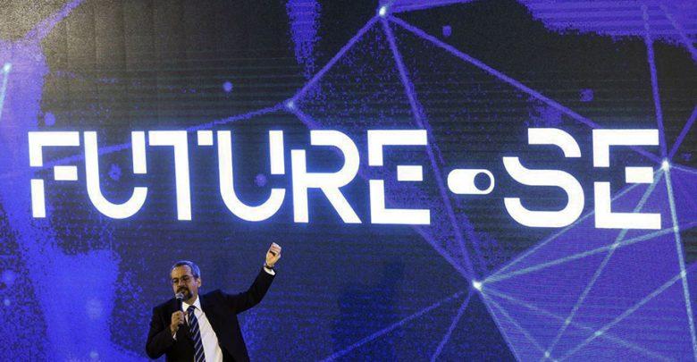 FUTURE-SE