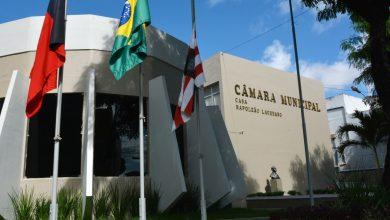 Auxiliares de Cartaxo pedem e audiência pública sobre a Saúde é adiada