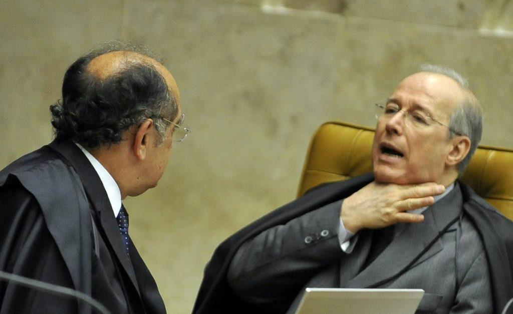 Após reação do STF, Bolsonaro se desculpa por vídeo com leão e hienas