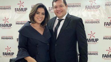 Primeira-dama de Cuitegi, empresária Izis Madruga decide transferir domicílio eleitoral para Sousa