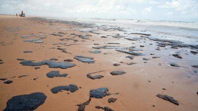 Venezuela diz que Brasil não pediu apoio e questiona origem de óleo na PB