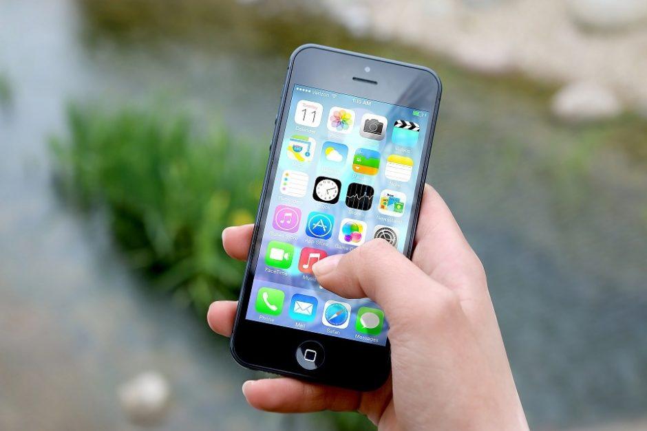 Os melhores aplicativos Android para proteger a privacidade