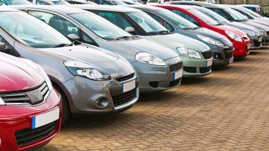 Conheça os 10 carros populares mais econômicos do Brasil; veja o ranking