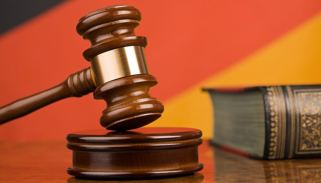 TJPB nega a policial militar da reserva direito de receber 'Bolsa Desempenho'