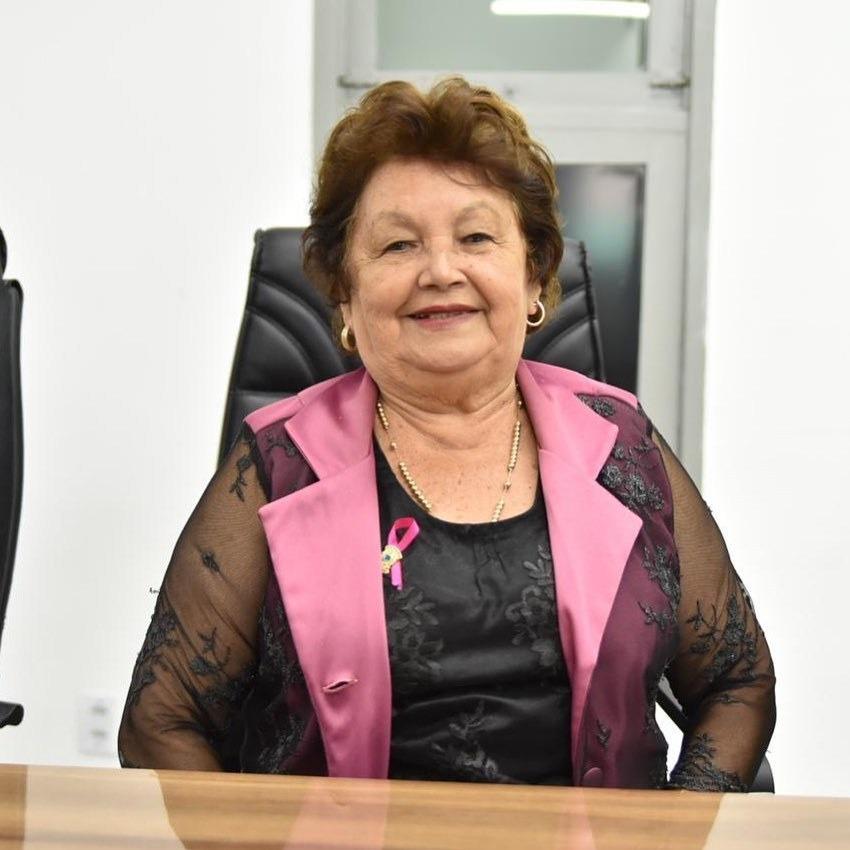 """RC diz que Lula sai da prisão """"muito maior do que entrou"""" e avalia """"derrota do neofascismo"""" - Paraíba Já"""