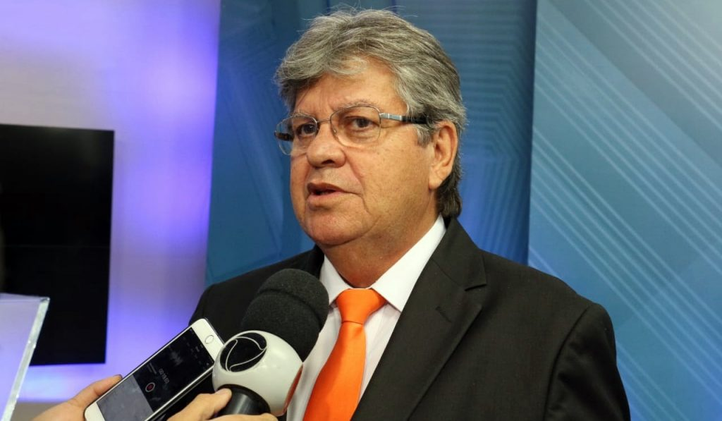 João garante continuidade do 'Gol de Placa' em 2020, mas anuncia novo formato