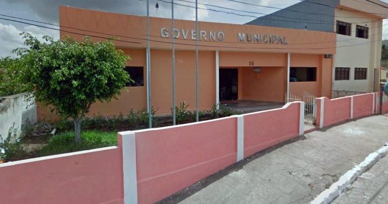 Inscrições para concurso público da Prefeitura de Cuitegi começam nesta segunda-feira