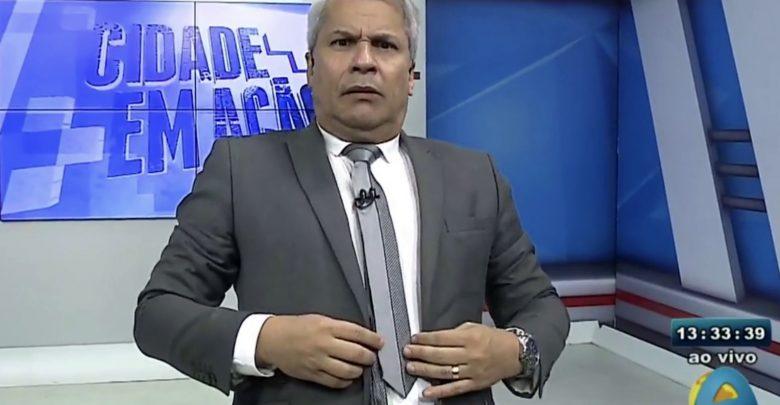 Vídeo: emissora anuncia data que Sikêra Júnior voltará a aparecer na tela da TV Arapuan