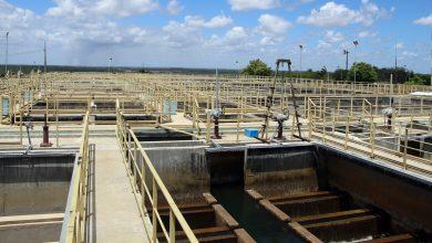 Manutenção da Cagepa deixa 29 localidades da Grande JP sem água nesta terça