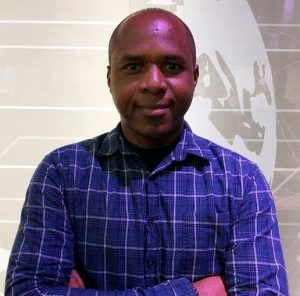 Jornalista paraibano deixa RecordTV para fazer parte do quadro da CNN Brasil