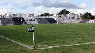 Abertura do Paraibano pode ter portões dos estádios fechados, alerta MPPB