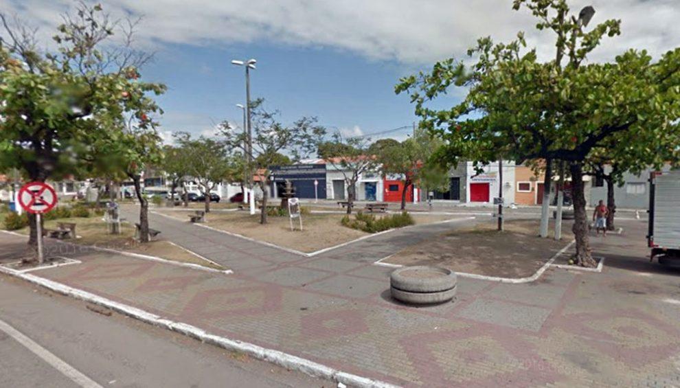 Prefeitura de Cabedelo põe internet grátis em espaços públicos da cidade