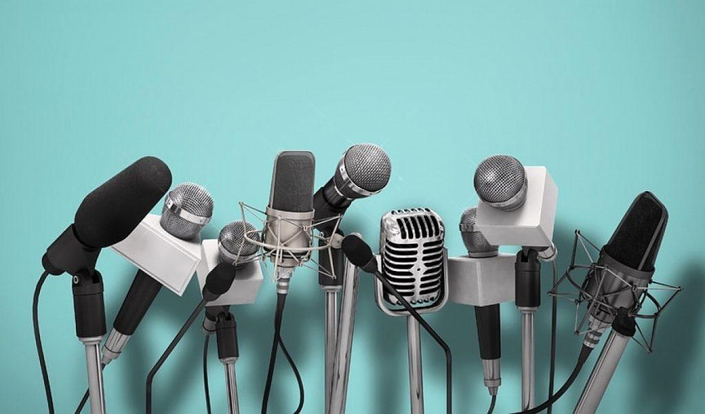 API destaca papel da imprensa para conter fakes news em tempos de coronavírus