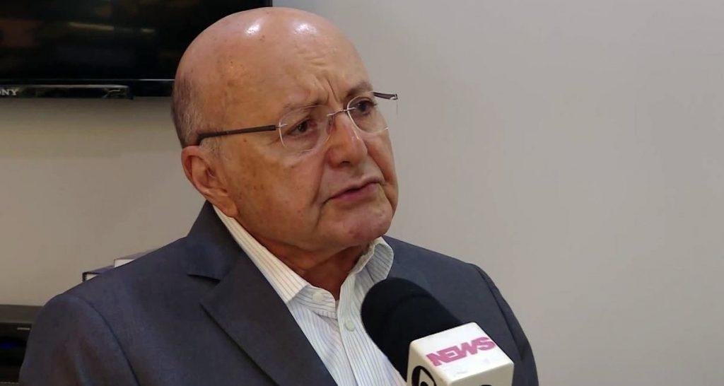 Ex-ministro paraibano diz que Bolsonaro prefere contar mortos a desempregados