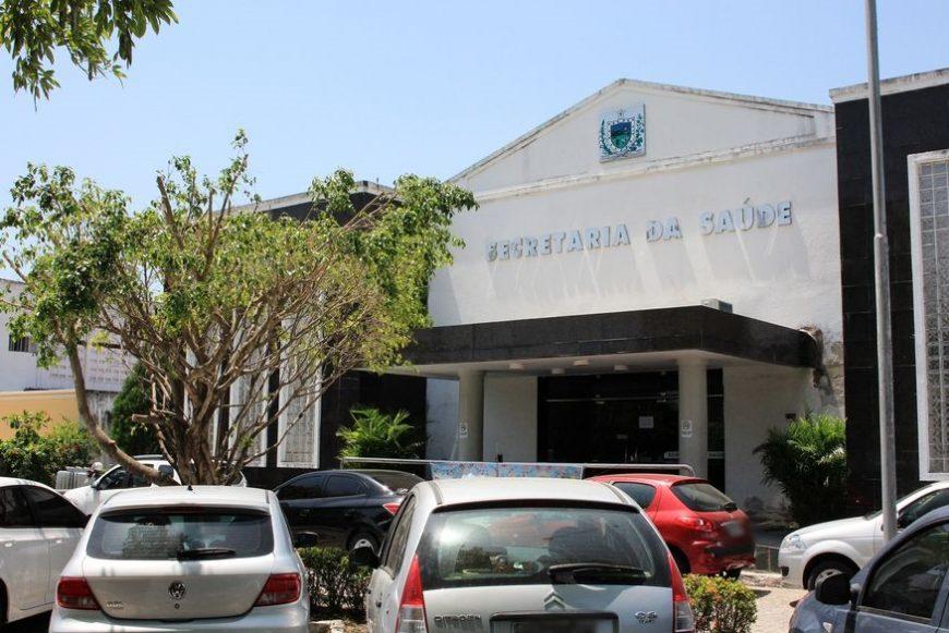 Primeira morte por suspeita de coronavírus é registrada na Paraíba, diz Secretaria de Saúde