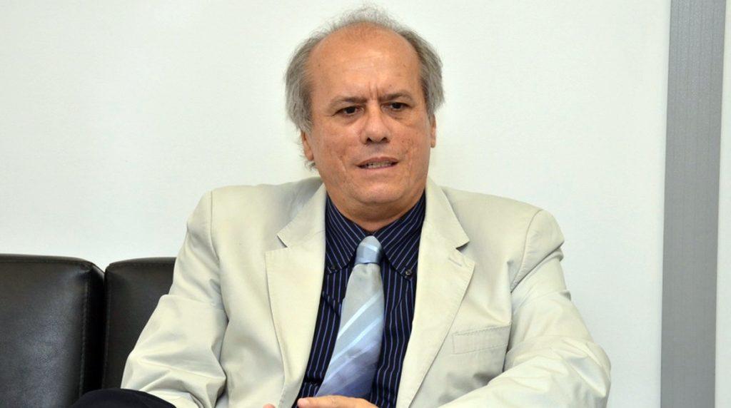 Presidente do TRE-PB comenta possibilidade de adiamento das eleições devido coronavírus