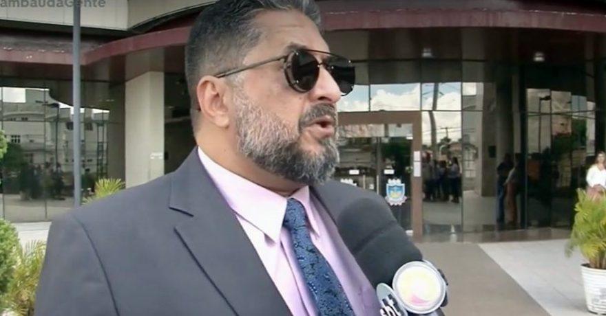 Empresária suspeita de assassinar o marido em Sapé vai se entregar à polícia na segunda-feira, diz defesa