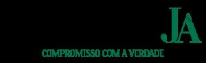 Paraíba Já - Compromisso com a verdade