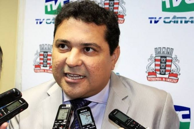 CMJP aprova projeto de Renato Martins que suspende desconto de consignados