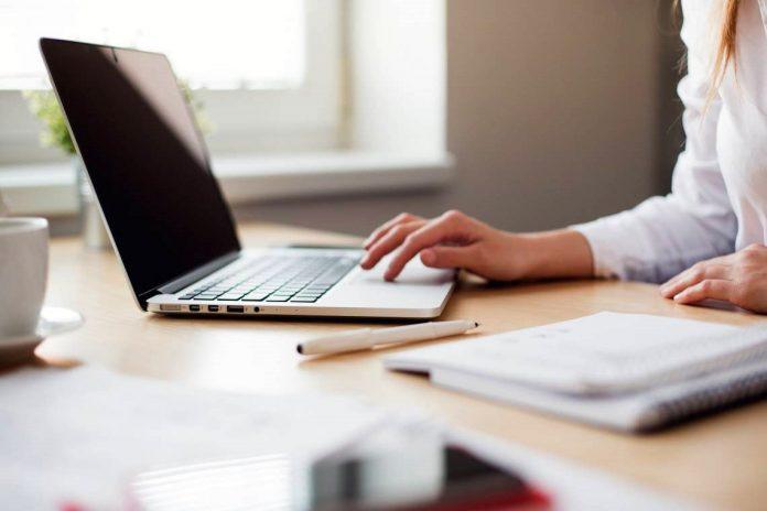 Novo decreto da PMJP impõe trabalho home-office a profissionais liberais