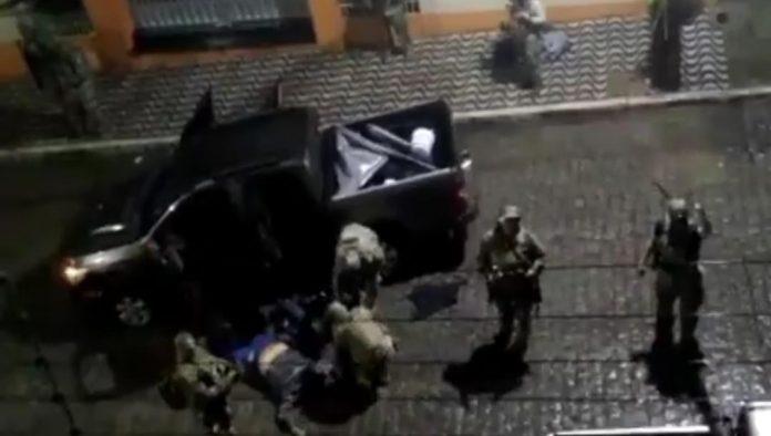 Morre 6º suspeito de assalto a banco ferido em tiroteio com a PM, na Paraíba