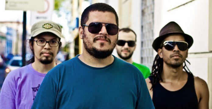 Confira as lives: artistas participam da última semana do Festival Fique Em Cena, da Energisa