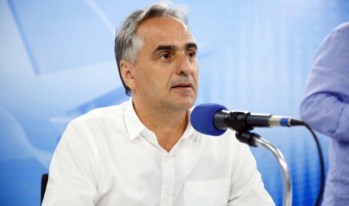 PROS anuncia apoio ao candidato de Cartaxo à Prefeitura de João Pessoa