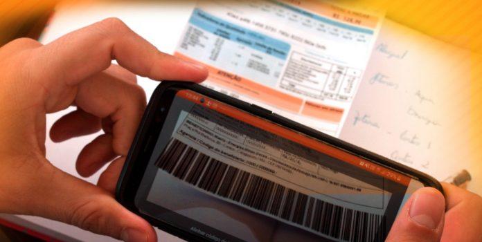 Mais de 100 mil consumidores já negociaram débitos com a Energisa; saiba como fazer