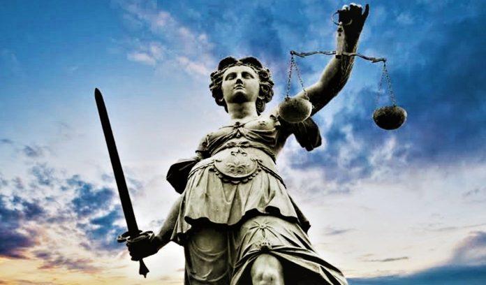 Lawfare: o uso do direito como arma de guerra