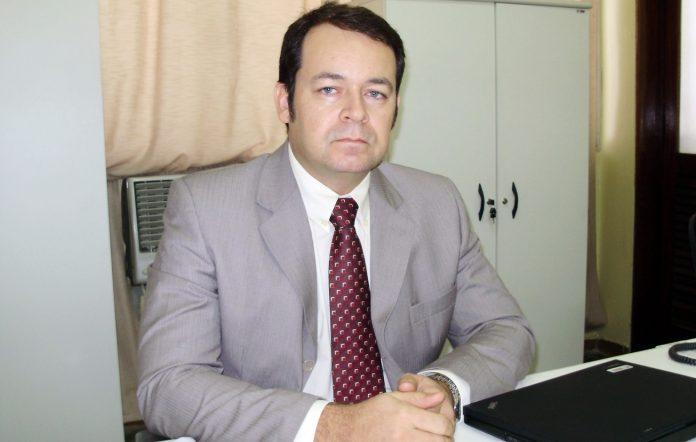 Patos: Patriota anuncia convenção para homologar candidatura de Dr. Ramonilson