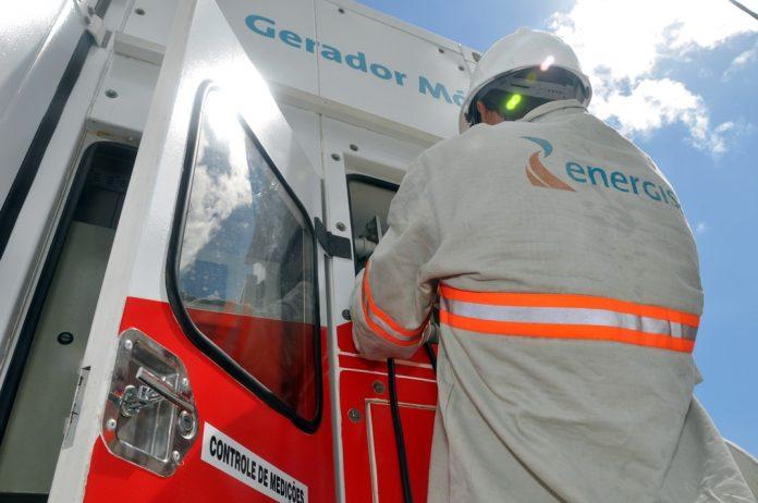 Energisa está entre as melhores empresas inovadoras do setor de energia