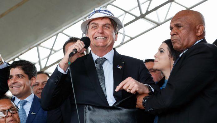 Nordeste é a região menos favorável a Bolsonaro, mostra nova pesquisa Ibope