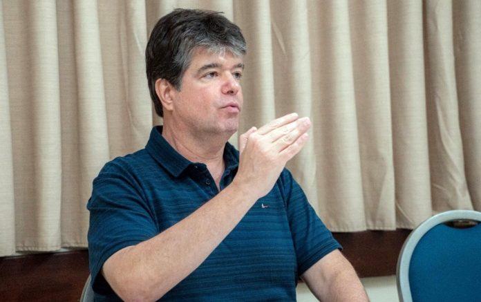 Turismo e esporte: Ruy propõe a retomada do Verão Total em João Pessoa