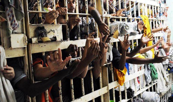 O mito da ressocialização na execução penal brasileira