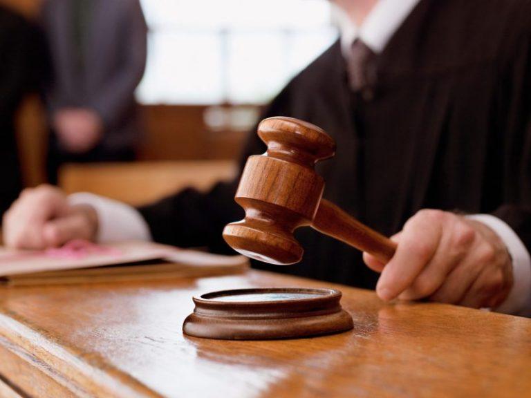 Justiça determina à Prefeitura de CG nomeação de aprovados em concurso