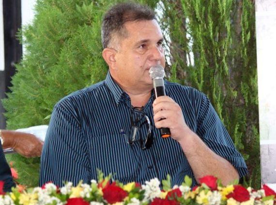 Luciano Wanderley culpa jogadores e ex-diretores pela má fase do Botafogo-PB
