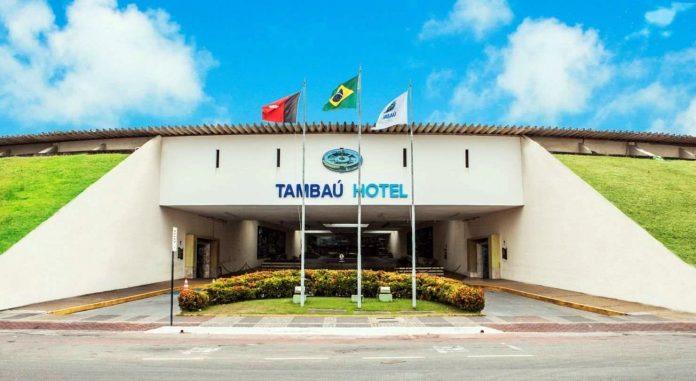 Grupo empresarial do Rio Grande do Norte compra o Tambaú Hotel, em JP