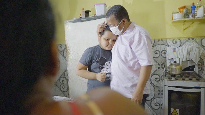 Nilvan garante criar centro de referência para crianças com deficiência