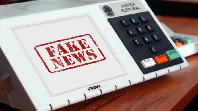 Eleições 2020: especialista ensina como identificar e denunciar fake News