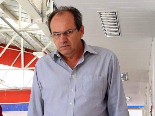 Próximo do fim do mandato, prefeito de Pocinhos faz farra de nomeações e  aditivos | Paraíba Já